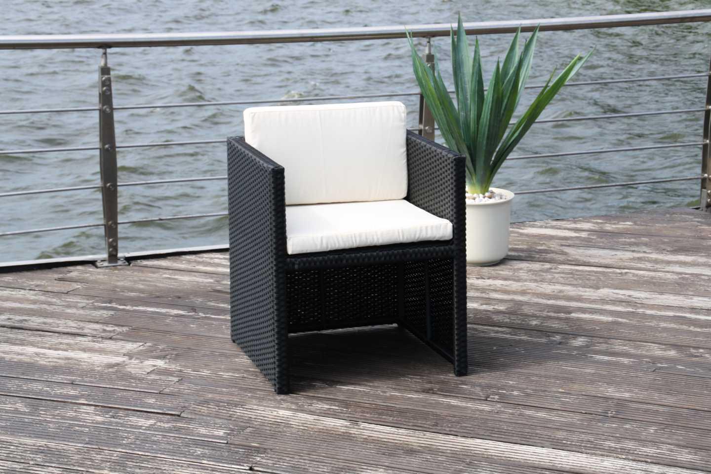 artelia austria artelia polyrattan sessel im lounge design g nstig kaufen. Black Bedroom Furniture Sets. Home Design Ideas