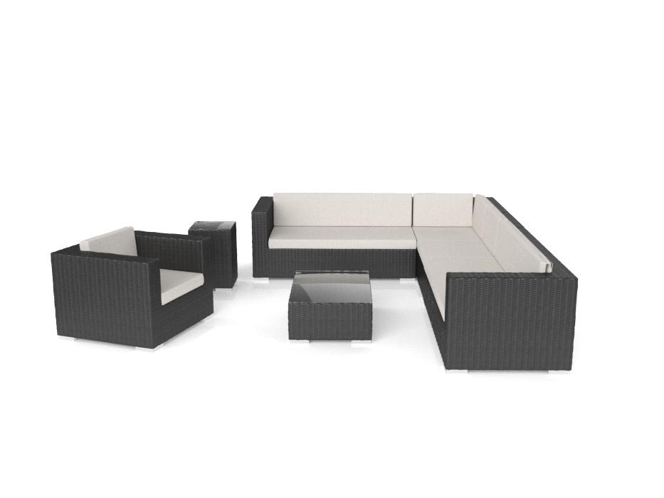 lounge ecke cool garten lounge ecke u garten dekorieren ideen garten und bauen with lounge ecke. Black Bedroom Furniture Sets. Home Design Ideas