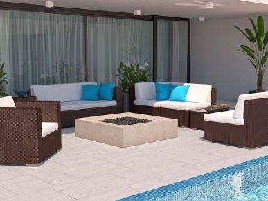 Lounge-Ecke - Epona L