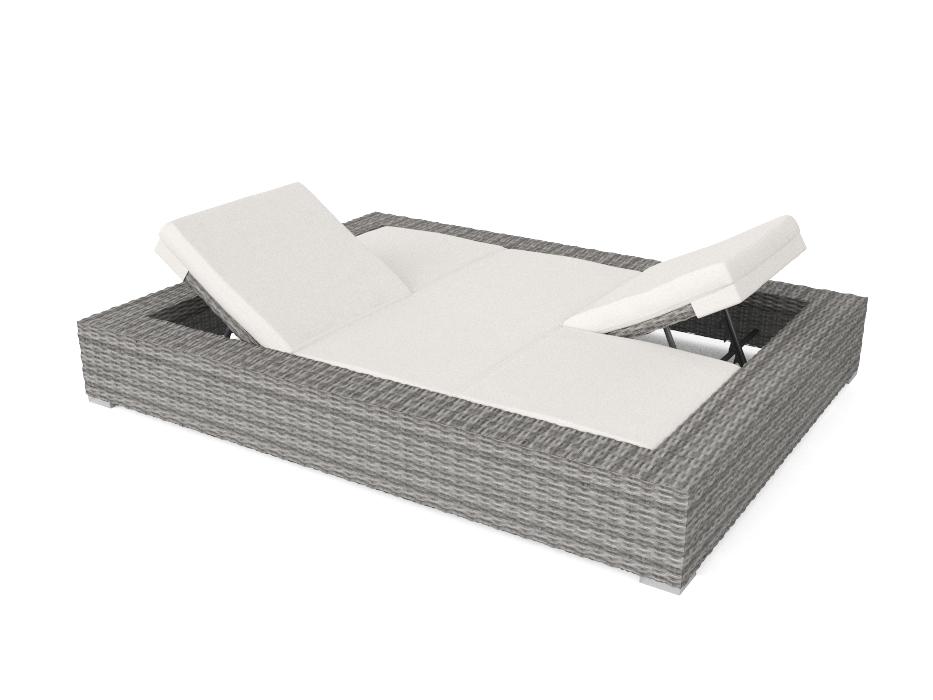 artelia austria jetzt g nstig poly rattan doppelliegen kaufen. Black Bedroom Furniture Sets. Home Design Ideas