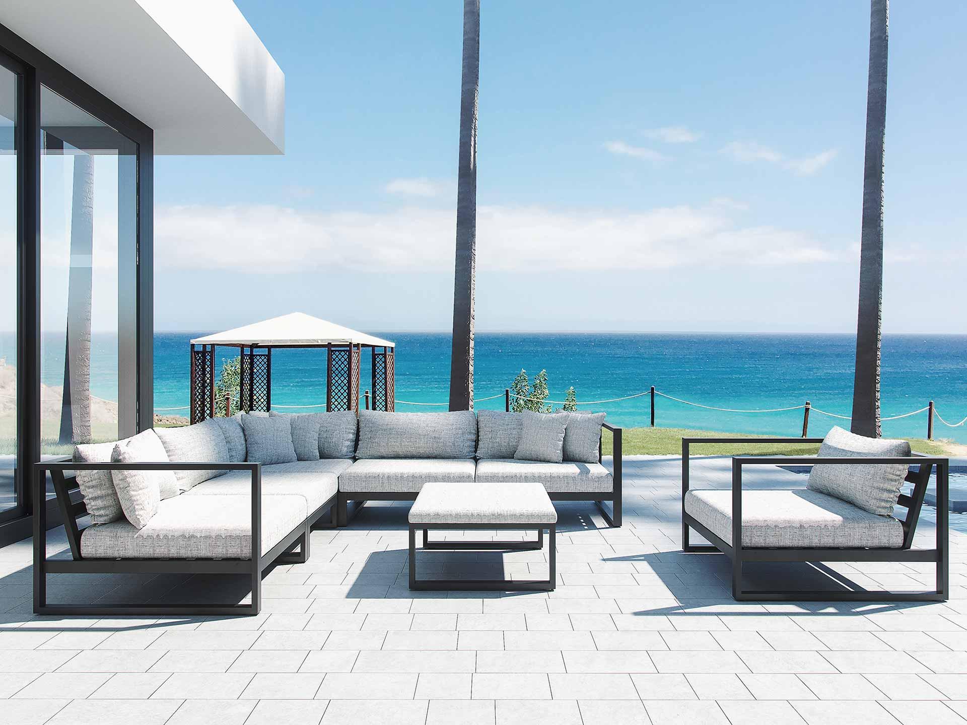 artelia austria garnitur im lounge stil. Black Bedroom Furniture Sets. Home Design Ideas