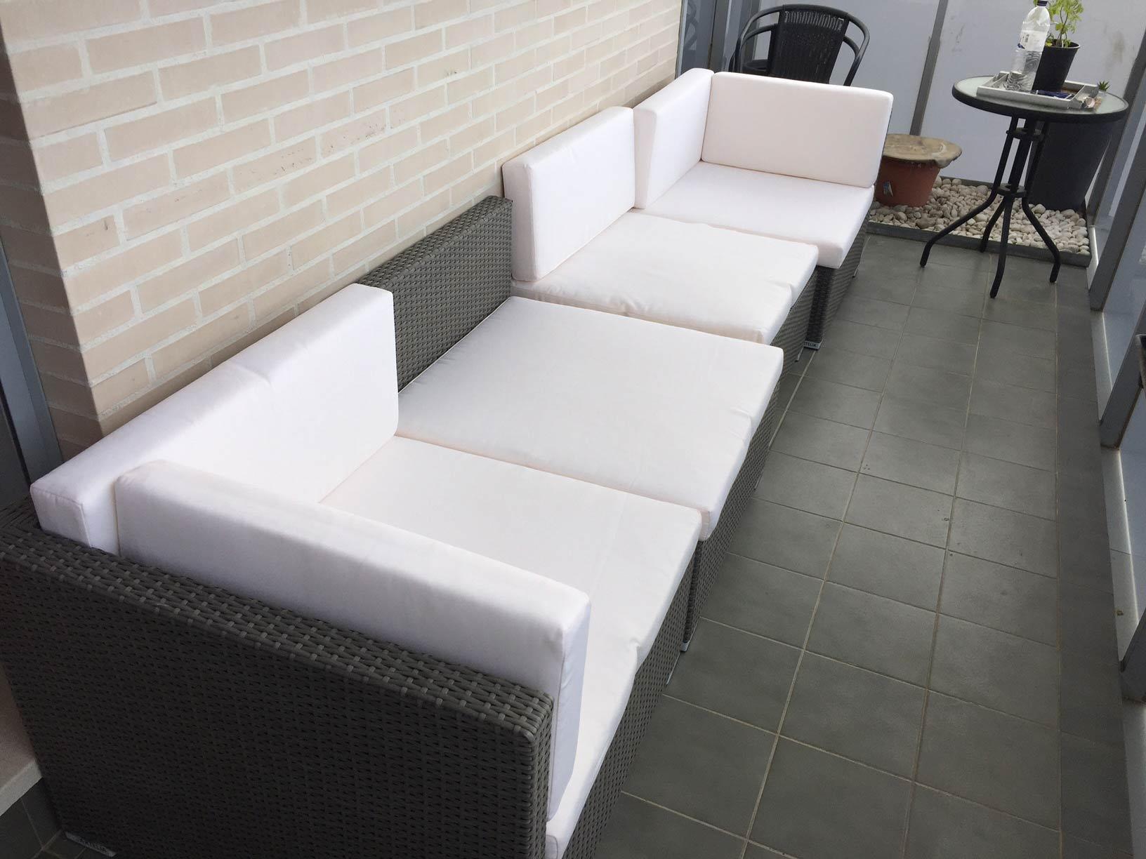 artelia austria gartenm bel set im lounge design g nstig im rattan shop kaufen. Black Bedroom Furniture Sets. Home Design Ideas